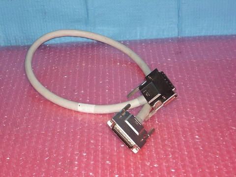 79147-070-12-HF Xerox Cable For DocuColor 240 242 250 252 260